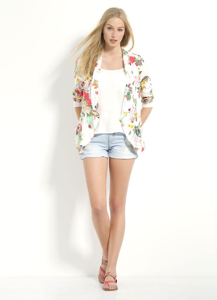 promod-chaqueta-floral