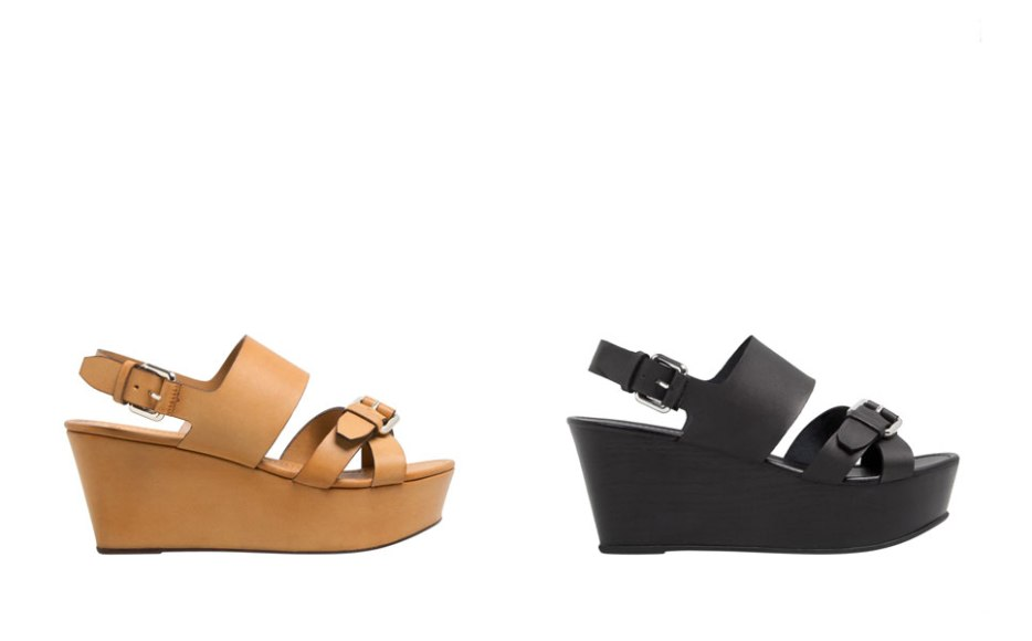 pull-and-bear-sandalias-pla