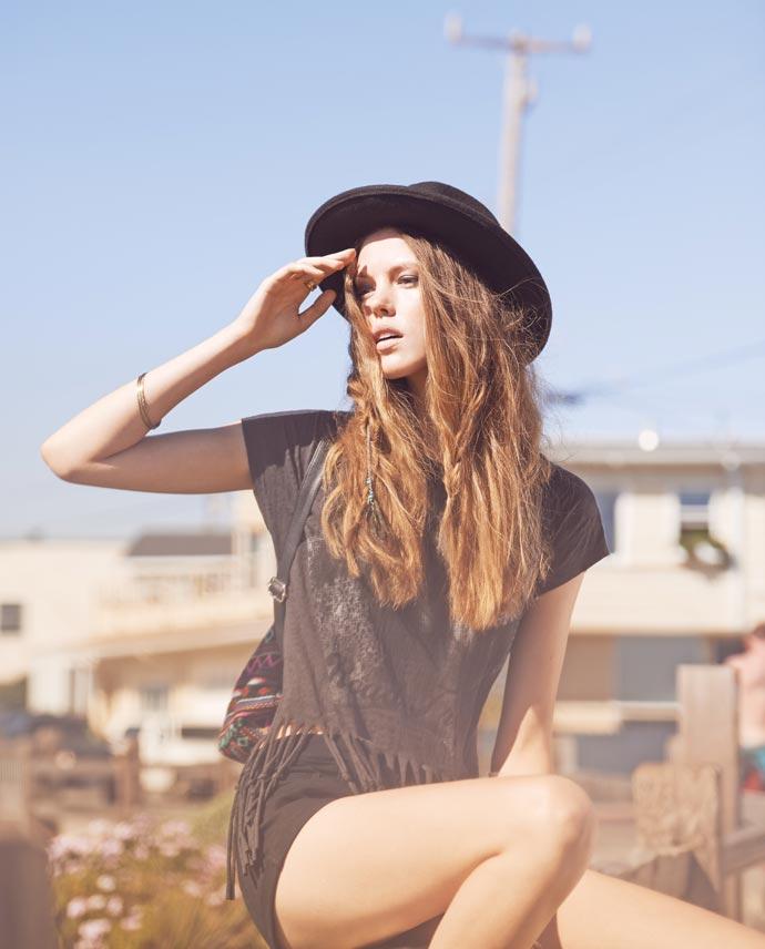 sombrero-catalogo-primark