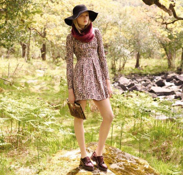 vestido-flores-primark