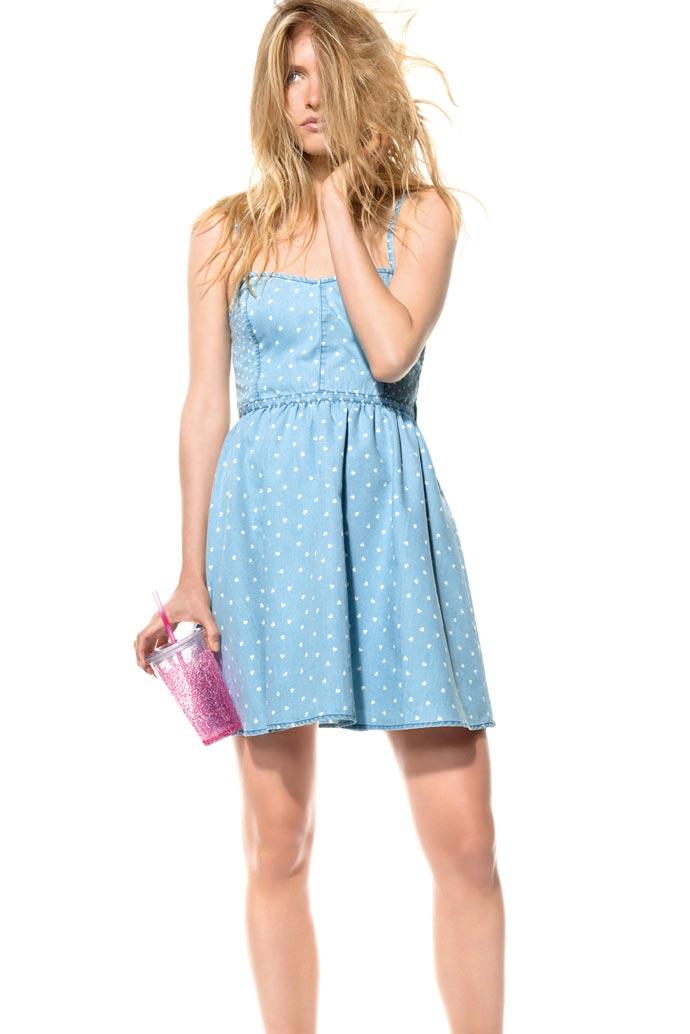 vestido-naf-naf