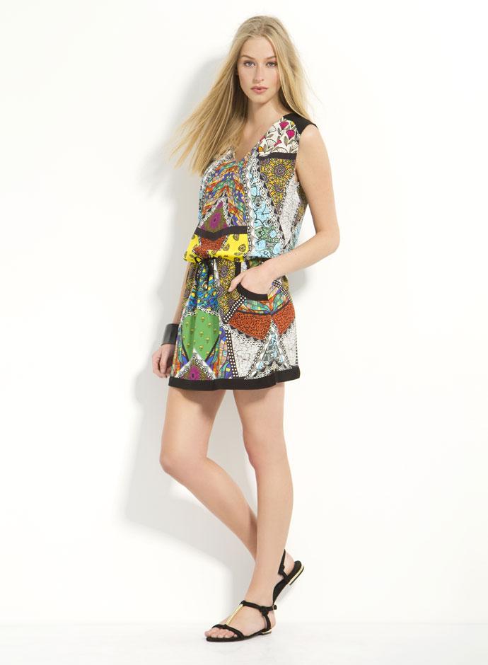 vestido-promod
