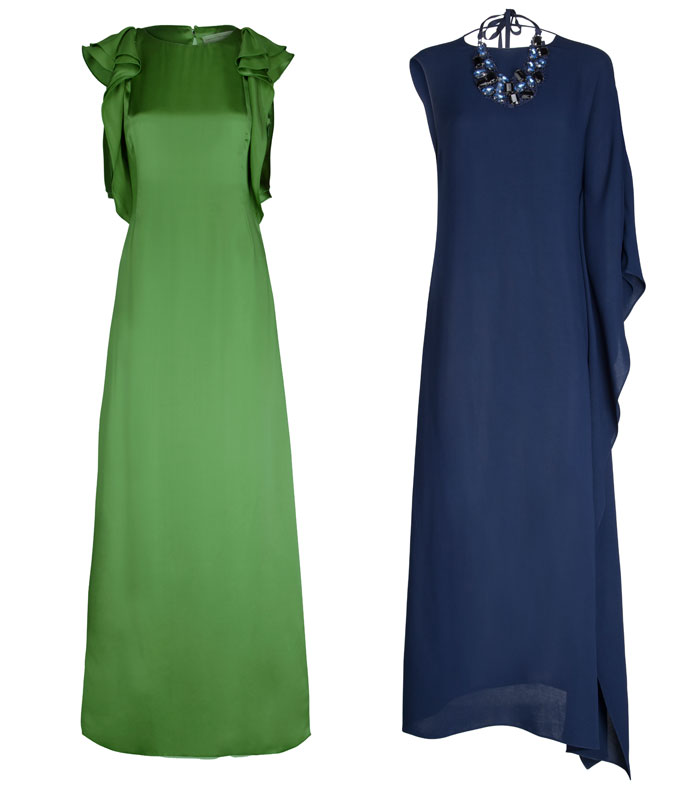 vestidos-fiesta-purificacio