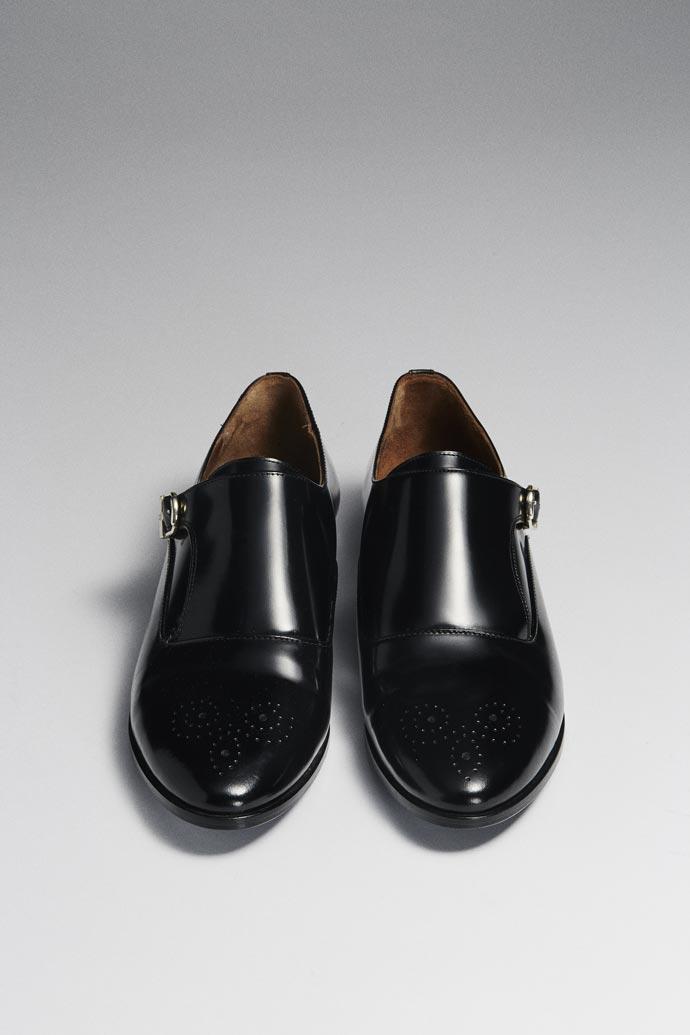 zapatos-massimo-dutti
