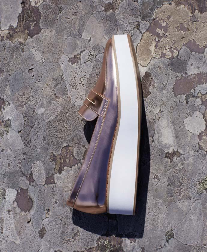 zapatos-primark-catalogo