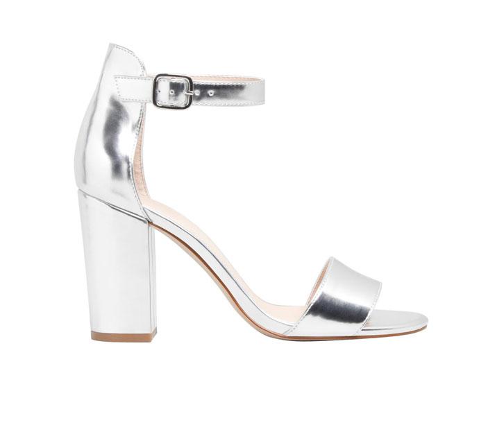 zapatos-tacon-metalizados-p