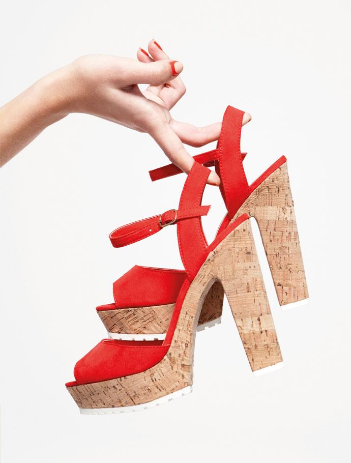 zapatos-tacon-primark