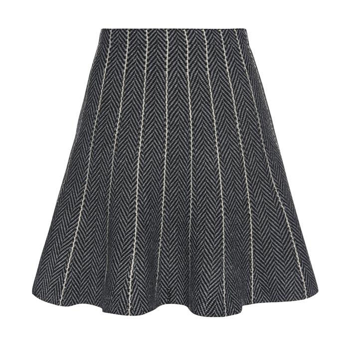falda-espiga-primark
