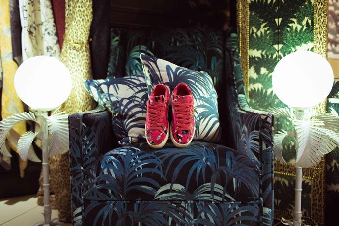 puma-zapatillas4
