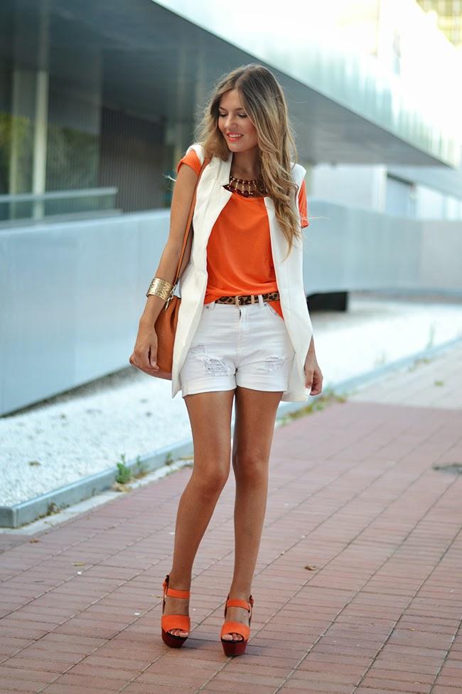 street-style-naranja5