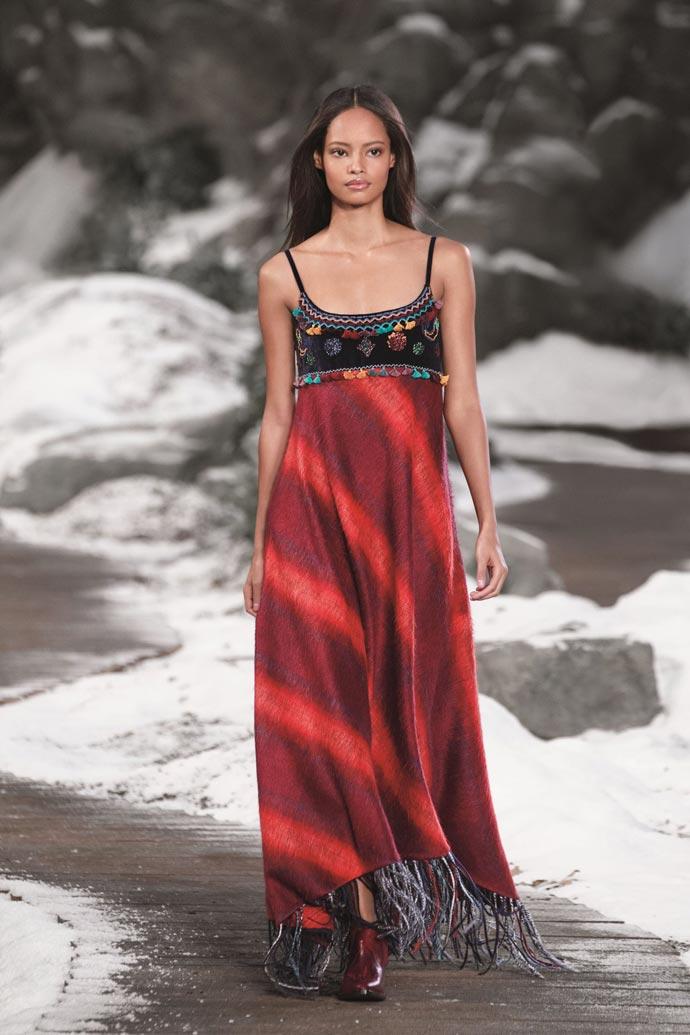 vestido3-tommy-hilfiger