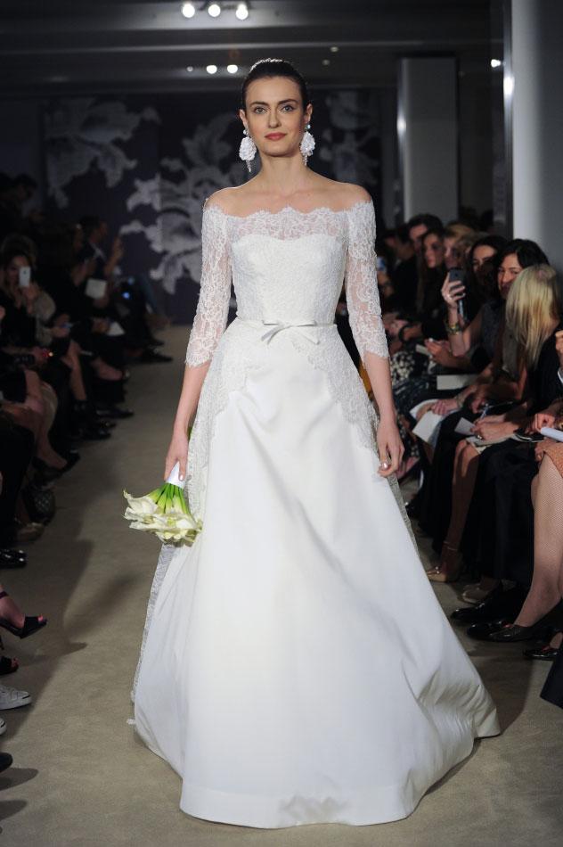 vestidos-novia10