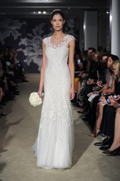 vestidos-novia2