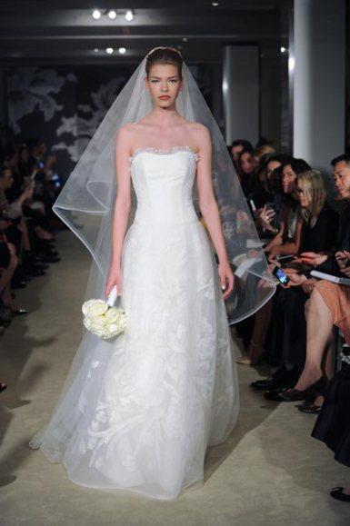 vestidos-novia3
