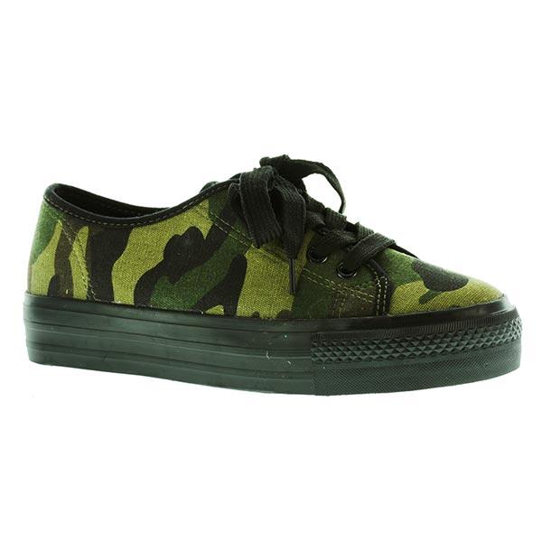 zapato1-marypaz