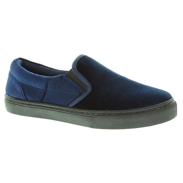 zapatos-mary-paz1