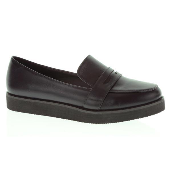 zapatos-mary-paz4
