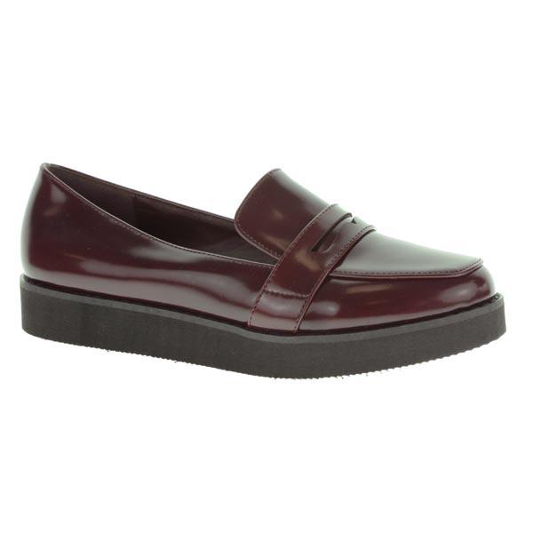 zapatos-mary-paz5