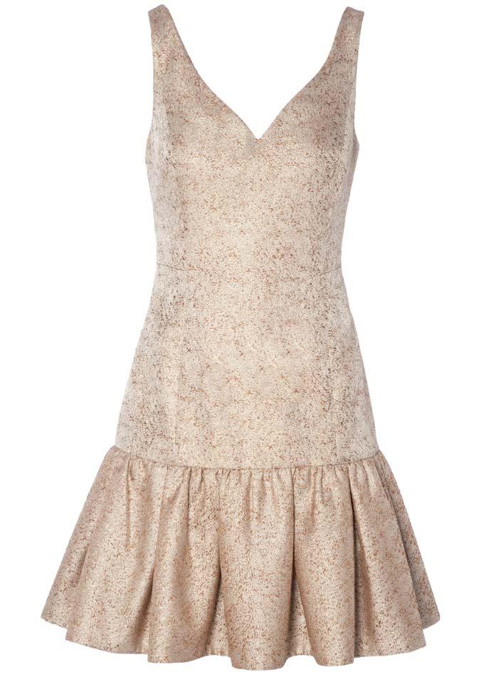 adolfo-dominguez-vestidos1
