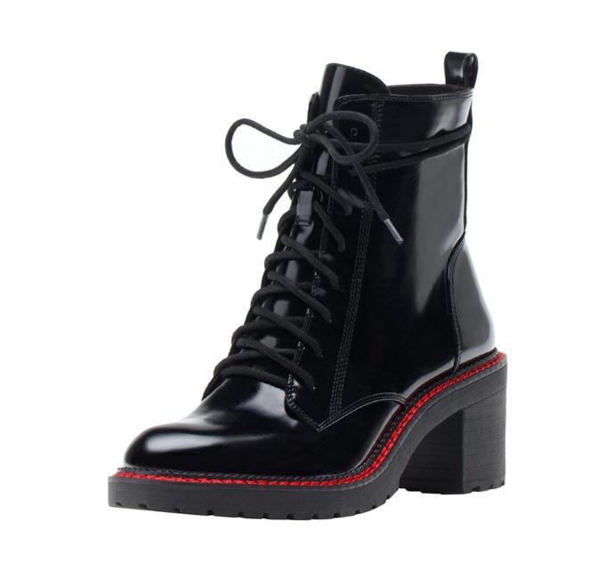 bershka-zapatos3