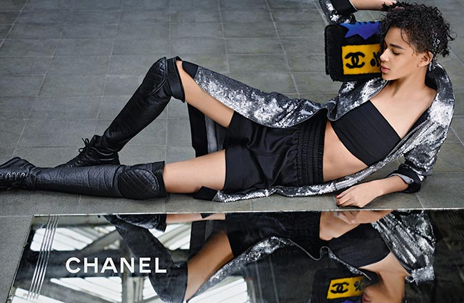 chanel-ropa12