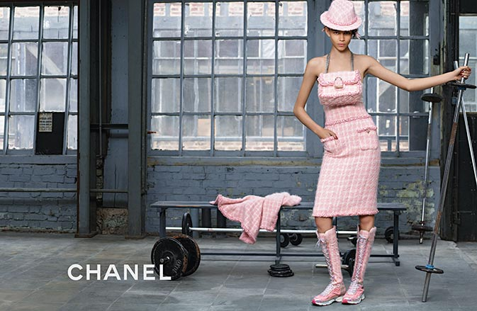 chanel-ropa7