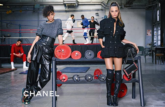 chanel-ropa8