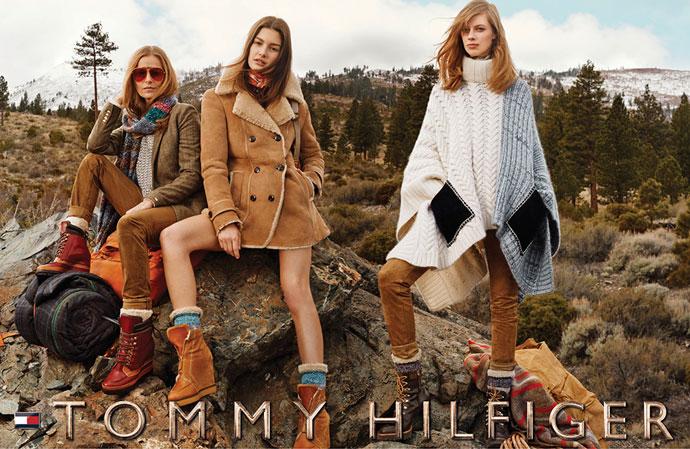 tommy-hilfiger2