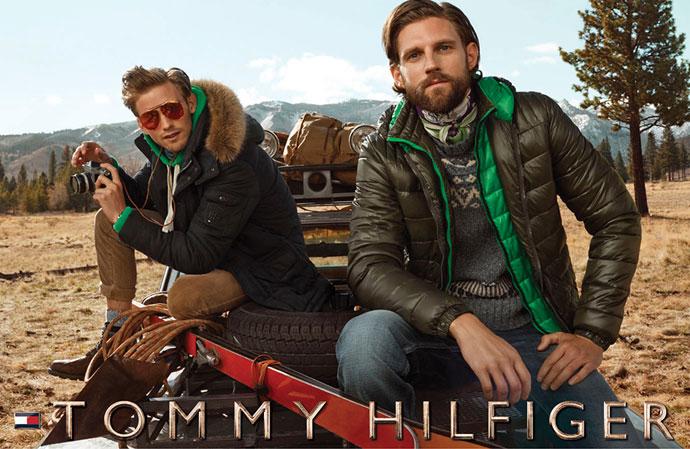 tommy-hilfiger4