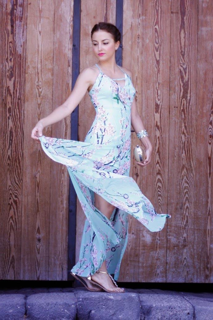 vestidos3