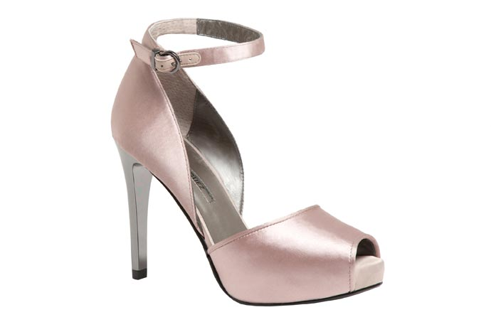 zapatos-adolfo-dominguez4