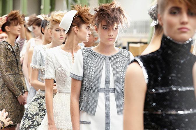 Chanel-moda2