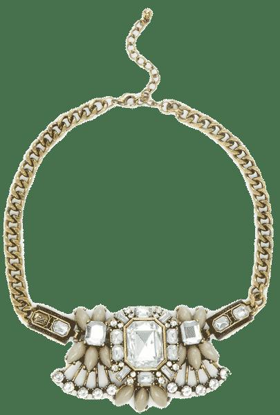 collar-primark4