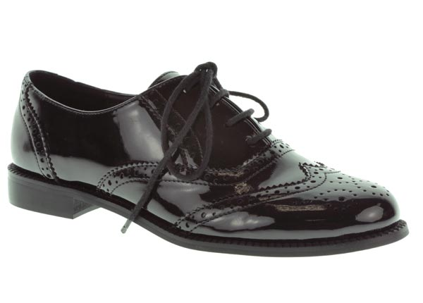 marypaz-zapatos2