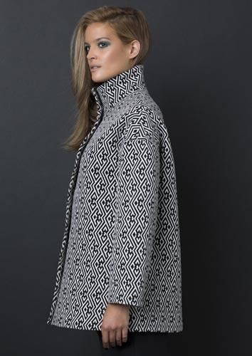 suiteblanco-catalogo-ropa11