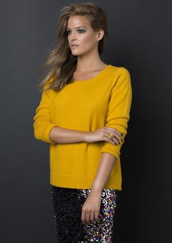 suiteblanco-catalogo-ropa6