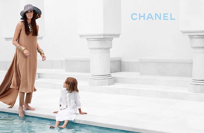 chanel-crucero9