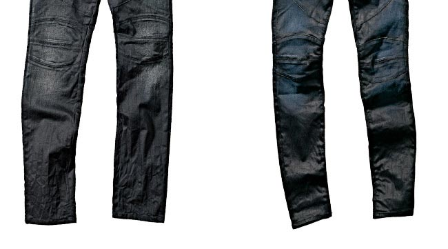 gas-jeans5