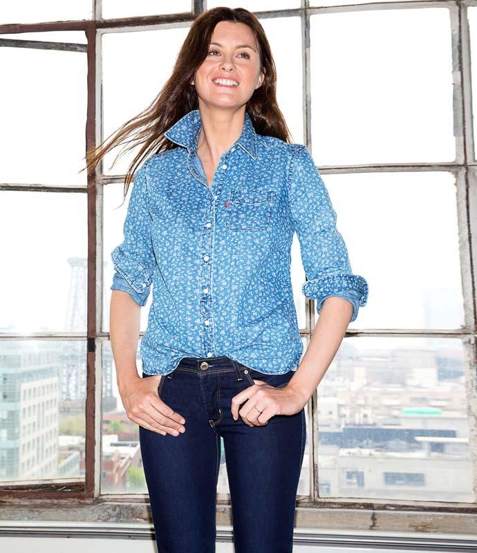 jeans-levis4
