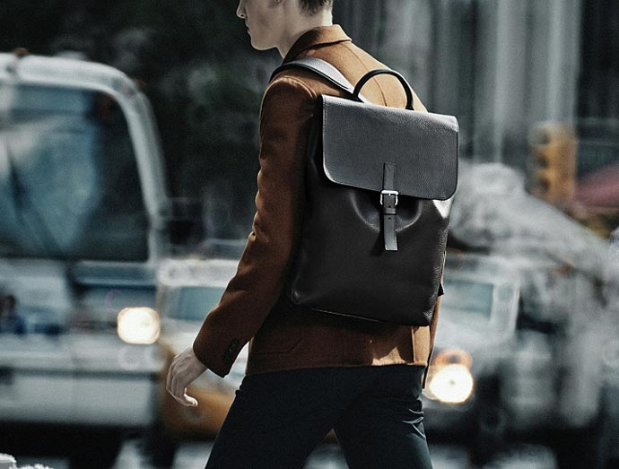 louis-vuitton-mochila5