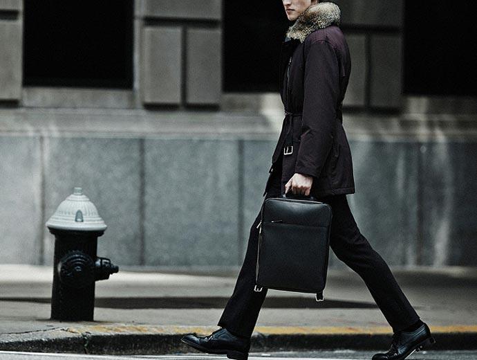 louis-vuitton-mochila6