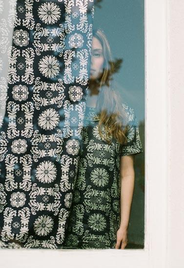 nice-things-catalogo11
