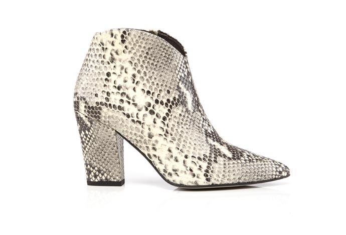 paco-herrero-zapatos8