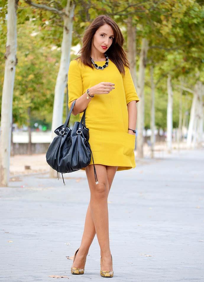 El Blog de Silvia