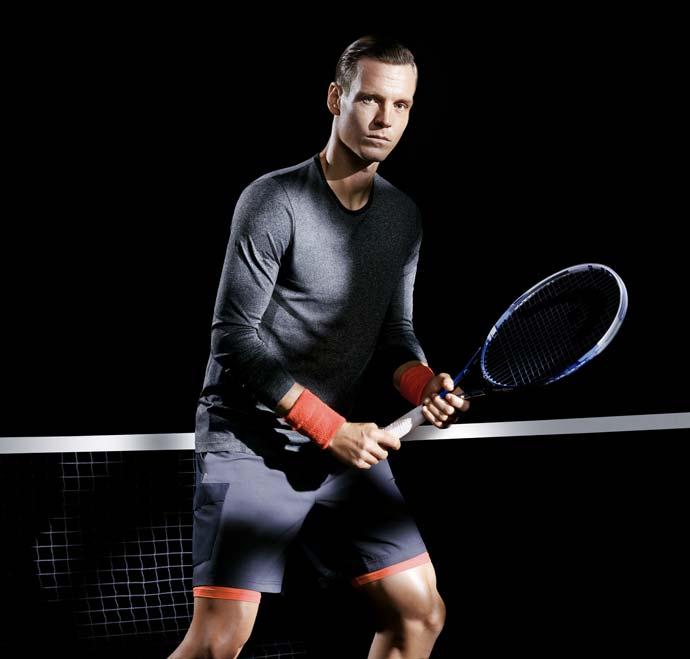 HM-tenis5