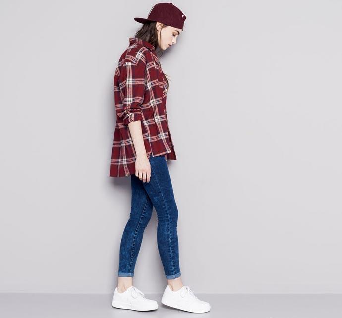 pullbear-jeans5