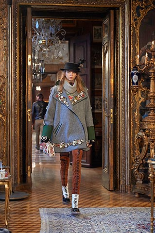 desfile-metiers-chanel10