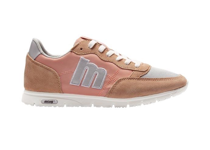 mustang-zapatillas2