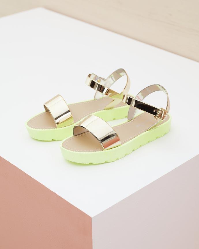 primark-zapatos1