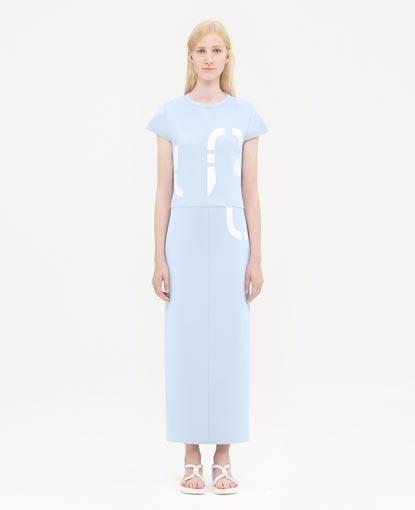 vestido-cos12
